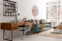 Office Decor Ideas for You to Try Out
