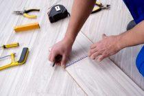 Reasons why Laminate Wood Flooring is amazing